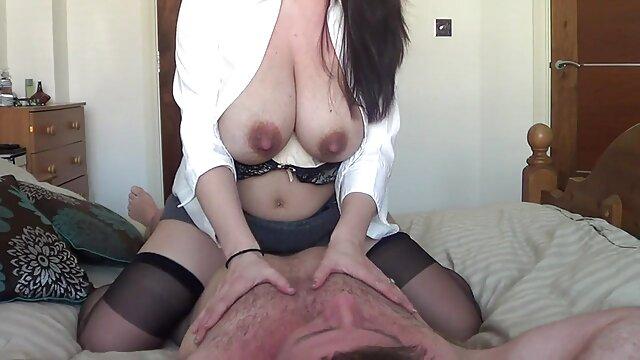 売春婦売春婦誰が常に性交する準備ができています イケメン av 動画